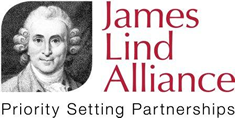 James Lind Alliance