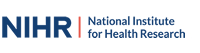 TheJLA works with NIHR