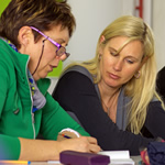 Latest news from Priority Setting Partnerships shared learning group