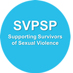 Sexual Violence Logo news crop